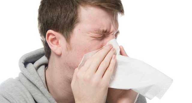 از جمله بیماریهایی که در فصل بهار نسبت به فصول دیگر بیشتر شایع است، عبارتند از اورام مختلف مانند دملهای چرکی، ورم لوزتین، ورم مفاصل( زانوها یا مچها)، بثورات پوستی، خونریزی از بینی، آلرژی، گلو درد و خارش گلو است.
